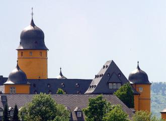 """Montabaur ist """"QualitätsStadt"""""""